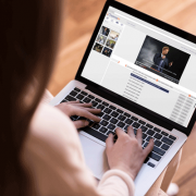 Top 10 captioning tools you must know to gain more viewers