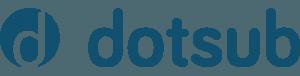 dotsub captioning tool