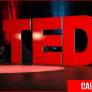 TEDx Live Captioning Case study | Real Time Transcription