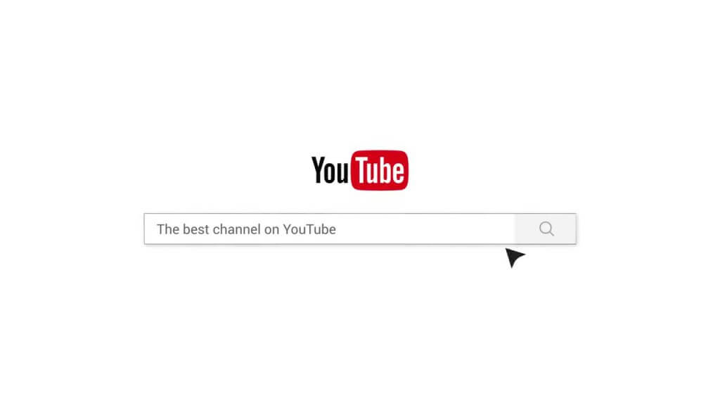 Video SEO Embed for Improved SERP