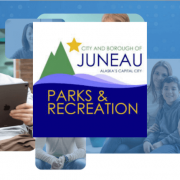CASE STUDY – LIVE Captioning of Virtual Special Assembly Meetings for the City and Borough of Juneau, Alaska