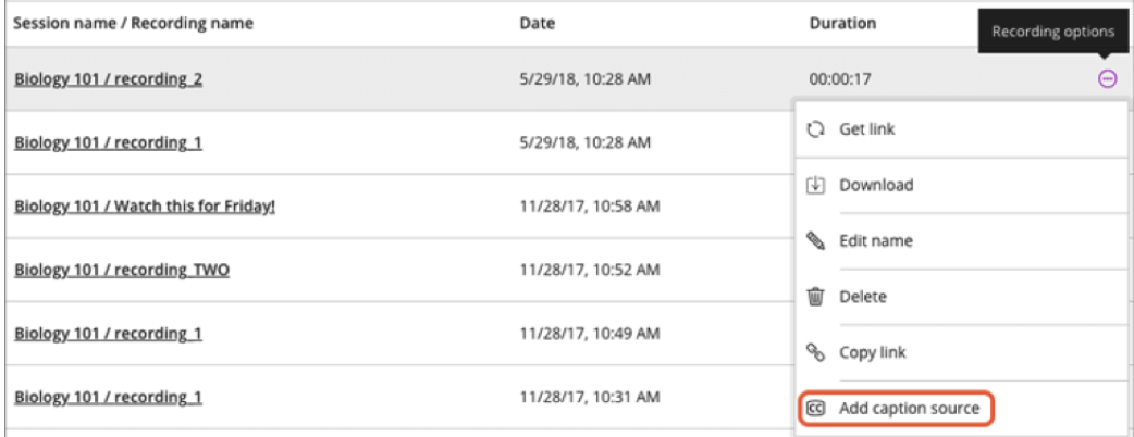 Screenshot 2020 05 13 at 10.54.05 PM