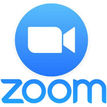Zoom Virtual events